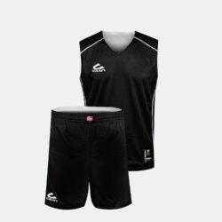 Προσφορά από το Cosmossport σε CAAN  - Caan Reverce Μπασκετικό Σετ Διπλής Όψεως (2021710006_012) - DealFinder.gr