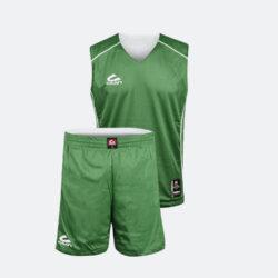 Προσφορά από το Cosmossport σε CAAN  - Caan Reverce Στολή Basketball Διπλής Όψεως (2021710006_460) - DealFinder.gr