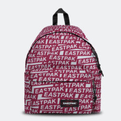 Προσφορά από το Cosmossport σε Eastpak  - Eastpak Padded Zippl'r Chatty - Σακίδιο Πλάτης 24 L (9000027025_38260) - DealFinder.gr