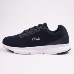 Προσφορά από το Cosmossport σε fila  - Fila Zermatt Footwear Ανδρικά Παπούτσια για Τρέξιμο (9000061232_29799) - DealFinder.gr