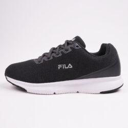 Προσφορά από το Cosmossport σε fila  - Fila Zermatt Footwear Ανδρικά Παπούτσια για Τρέξιμο (9000061233_29814) - DealFinder.gr