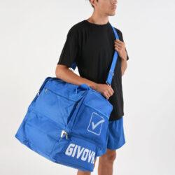 Προσφορά από το Cosmossport σε Givova  - Givova Borsa Big 10 | Xlarge (9000017425_3150) - DealFinder.gr