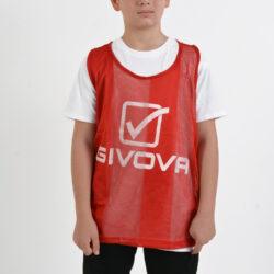 Προσφορά από το Cosmossport σε Givova  - Givova Casacca Pro Allenamento (9000020711_1634) - DealFinder.gr