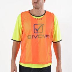 Προσφορά από το Cosmossport σε Givova  - Givova Casacca Pro Allenamento (9000020711_3236) - DealFinder.gr