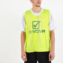 Προσφορά από το Cosmossport σε Givova  - Givova Casacca Pro Allenamento (9000020711_2005) - DealFinder.gr