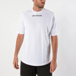 Προσφορά από το Cosmossport σε Givova  - Givova Shirt Givova One (9000017420_1539) - DealFinder.gr