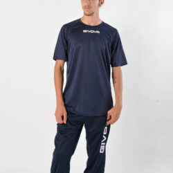 Προσφορά από το Cosmossport σε Givova  - Givova Shirt Givova One (9000017420_3024) - DealFinder.gr