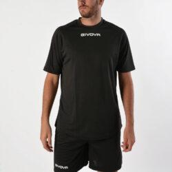 Προσφορά από το Cosmossport σε Givova  - Givova Shirt Givova One (9000017420_1469) - DealFinder.gr
