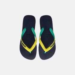Προσφορά από το Cosmossport σε havaianas  - Havaianas Sandals Kids Top Mix (1090030190_39320) - DealFinder.gr
