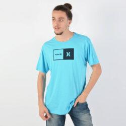 Προσφορά από το Cosmossport σε Hurley  - Hurley Men'S Natural T-Shirt (9000029985_38928) - DealFinder.gr