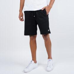Προσφορά από το Cosmossport σε Ice Tech  - ICE TECH Mens Bermuda Shorts (9000053764_1469) - DealFinder.gr