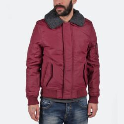 Προσφορά από το Cosmossport σε Ice Tech  - Ice Tech Mens Jacket (2085711179_1634) - DealFinder.gr