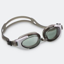 Προσφορά από το Cosmossport σε INTEX  - INTEX Water Sport Goggles (9000009432_15459) - DealFinder.gr