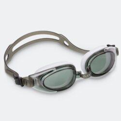 Προσφορά από το Cosmossport σε INTEX  - INTEX Water Sport Goggles (9000009432_2691) - DealFinder.gr