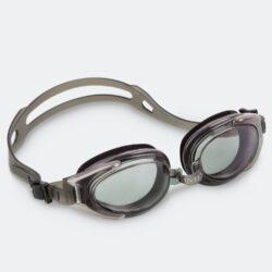 Προσφορά από το Cosmossport σε INTEX  - INTEX Water Sport Goggles (9000009432_1469) - DealFinder.gr