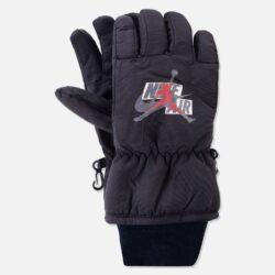 Προσφορά από το Cosmossport σε JORDAN  - Jordan Jumpman Classics Ski Gloves 8-20 (9000063577_1469) - DealFinder.gr