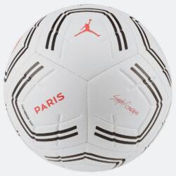 Προσφορά από το Cosmossport σε JORDAN  - Nike Paris Saint-Germain Jordan Football (9000035951_40889) - DealFinder.gr