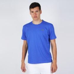 Προσφορά από το Cosmossport σε Lacoste  - Lacoste Men'S Tee Shirts (9000052184_3024) - DealFinder.gr