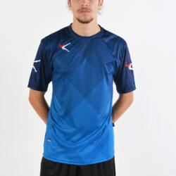 Προσφορά από το Cosmossport σε Legea  - Legea Maglia Breda | Ανδρική Ποδοσφαιρική Φανέλα (9000021791_36533) - DealFinder.gr