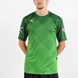 Προσφορά από το Cosmossport σε Legea  - Legea Maglia Breda | Ανδρική Ποδοσφαιρική Φανέλα (9000021791_36534) - DealFinder.gr
