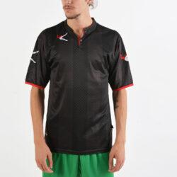 Προσφορά από το Cosmossport σε Legea  - Legea Maglia Oporto | Ανδρική Ποδοσφαιρική Φανέλα (9000021793_22539) - DealFinder.gr