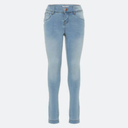Προσφορά από το Cosmossport σε Name it  - Name it Kid'S Skinny Fitted Jeans (9000027188_26829) - DealFinder.gr
