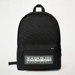 Προσφορά από το Cosmossport σε Napapijri  - Napapijri Hox Unisex Backpack - Large (9000047674_44140) - DealFinder.gr