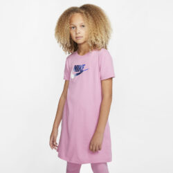 Προσφορά από το Cosmossport σε Nike  - Nike Sportswear Kids Dress Futura (9000044125_43171) - DealFinder.gr