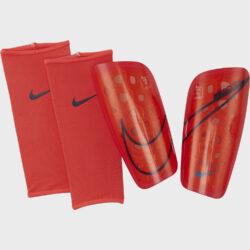 Προσφορά από το Cosmossport σε Nike  - Nike Mercurial Lite Επικαλαμίδες (9000044490_42725) - DealFinder.gr