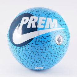 Προσφορά από το Cosmossport σε Nike  - Nike Premier LeaGUe Pitch Energy (9000044453_42713) - DealFinder.gr