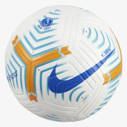 Προσφορά από το Cosmossport σε Nike  - Nike Premier League Strike Μπάλα Ποδοσφαίρου (9000055052_46018) - DealFinder.gr