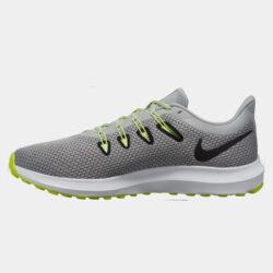 Προσφορά από το Cosmossport σε Nike  - Nike Quest 2 Ανδρικά Running Παπούτσια (9000066022_49281) - DealFinder.gr