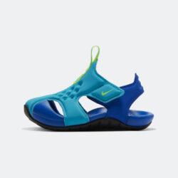 Προσφορά από το Cosmossport σε Nike  - Nike Sunray Protect 2 (Td) (9000052999_45588) - DealFinder.gr
