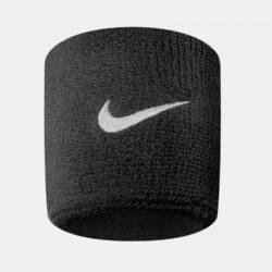 Προσφορά από το Cosmossport σε Nike  - Nike Swoosh Wristbands (3083300005_1480) - DealFinder.gr