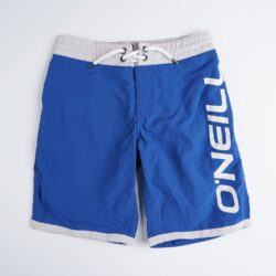Προσφορά από το Cosmossport σε O'neill  - O'Neill Pb Naval Shorts (9000062736_2811) - DealFinder.gr