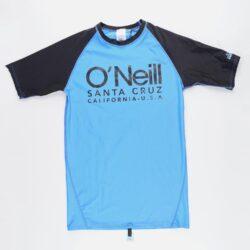Προσφορά από το Cosmossport σε O'neill  - O'Neill Pm Cali S/Slv Skins (9000062589_48627) - DealFinder.gr