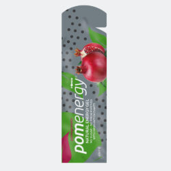 Προσφορά από το Cosmossport σε Pomenergy  - Pomenergy Pomegranate 40Ml (9000048104_17029) - DealFinder.gr