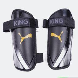 Προσφορά από το Cosmossport σε puma  - Puma King Es 2 Shin Protecti (9000056878_47039) - DealFinder.gr
