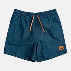 Προσφορά από το Cosmossport σε Quiksilver  - Quiksilver Kids' Swim Shorts (9000050400_22911) - DealFinder.gr