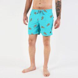 Προσφορά από το Cosmossport σε Shiwi  - Shiwi Men'S Scorpion Swim Shorts - Ανδρικό Μαγιό (9000030119_38947) - DealFinder.gr