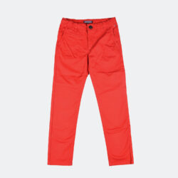 Προσφορά από το Cosmossport σε Tommy Jeans  - Tommy Jeans Ame Denton Fashion Chino Fst (20819930007_22912) - DealFinder.gr