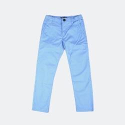 Προσφορά από το Cosmossport σε Tommy Jeans  - Tommy Jeans Ame Denton Fashion Chino Fst (20819930006_26971) - DealFinder.gr