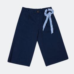 Προσφορά από το Cosmossport σε Tommy Jeans  - Tommy Jeans Cherised | Παιδικό Παντελόνι (9000004571_12993) - DealFinder.gr