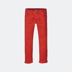 Προσφορά από το Cosmossport σε Tommy Jeans  - Tommy Jeans Lana | Παντελόνι Για Κορίτσια (9000004559_2717) - DealFinder.gr