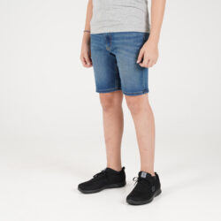 Προσφορά από το Cosmossport σε Tommy Jeans  - Tommy Jeans REY RLXD TAPERED SHORT OCFMBST (9000051223_45159) - DealFinder.gr
