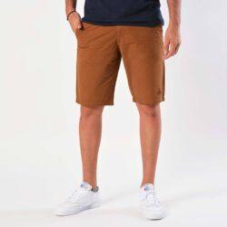 Προσφορά από το Cosmossport σε VICTORY  - Victory Men's Bermuda Shorts (9000017232_4581) - DealFinder.gr