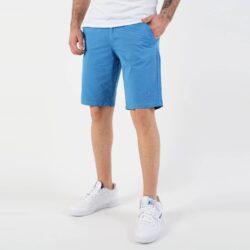 Προσφορά από το Cosmossport σε VICTORY  - Victory Men's Bermuda Shorts (9000017232_3352) - DealFinder.gr