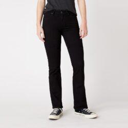 Προσφορά από το Cosmossport σε Wrangler  - Wrangler Bootcut Jeans (2082520434_16995) - DealFinder.gr
