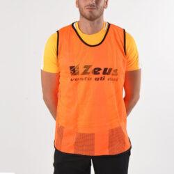Προσφορά από το Cosmossport σε ZEUS  - Zeus Casacca Promo (9000020261_4189) - DealFinder.gr