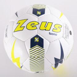 Προσφορά από το Cosmossport σε ZEUS  - Zeus Pallone Tuono - Μπάλα Ποδοσφαίρου No. 3 (9000017019_35387) - DealFinder.gr